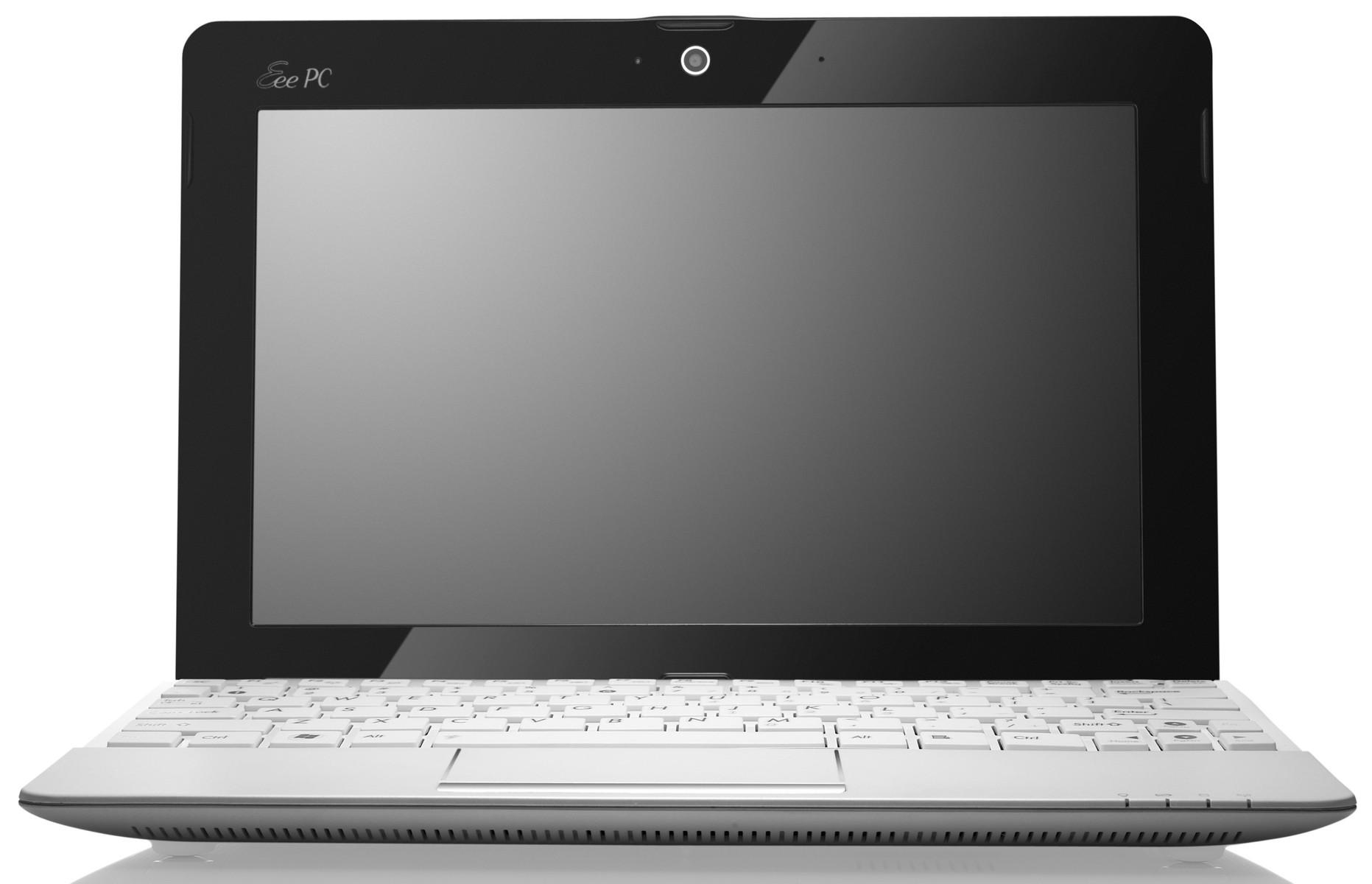 Dépannage sur votre <br/>PC unité centrale, PC portable