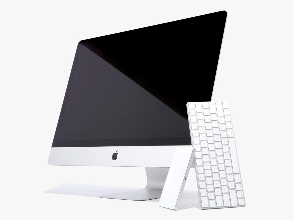 Dépannage sur votre <br/>Mac  iMac, MacBook