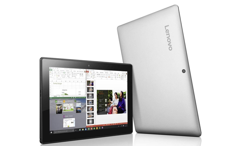 Dépannage sur votre <br/>Tablette tactile windows ou Android